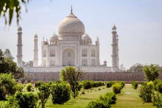 34 interesujących ciekawostek o Indiach
