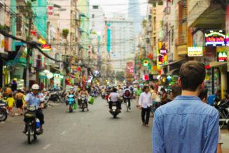 20 zaskakujących ciekawostek o Tajlandii