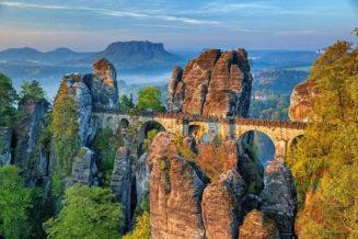 Interesujące ciekawostki o Niemczech