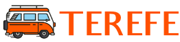 terefe logo
