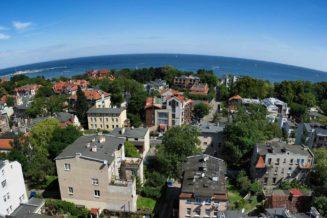 7 Najlepszych Atrakcji w Sopocie