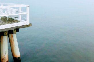 10 najlepszych atrakcji w Gdyni