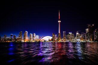 10 Najlepszych Atrakcji dla Dzieci w Toronto