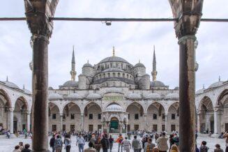10 najlepszych atrakcji dla dzieci w Turcji